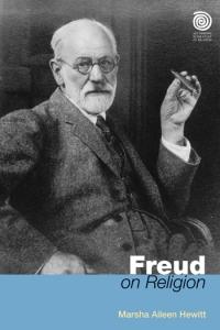 Freud-03.indd