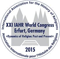 IAHR-2015