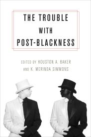 post blackness