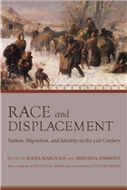 race displacement