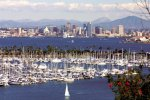 San-Diego-skyline-from-Pt1