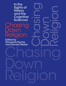 chasing down religion