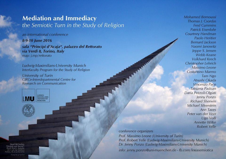 MediationConference