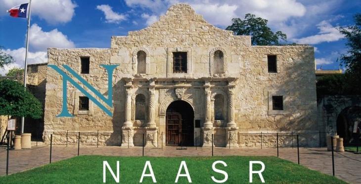 San Antonio N